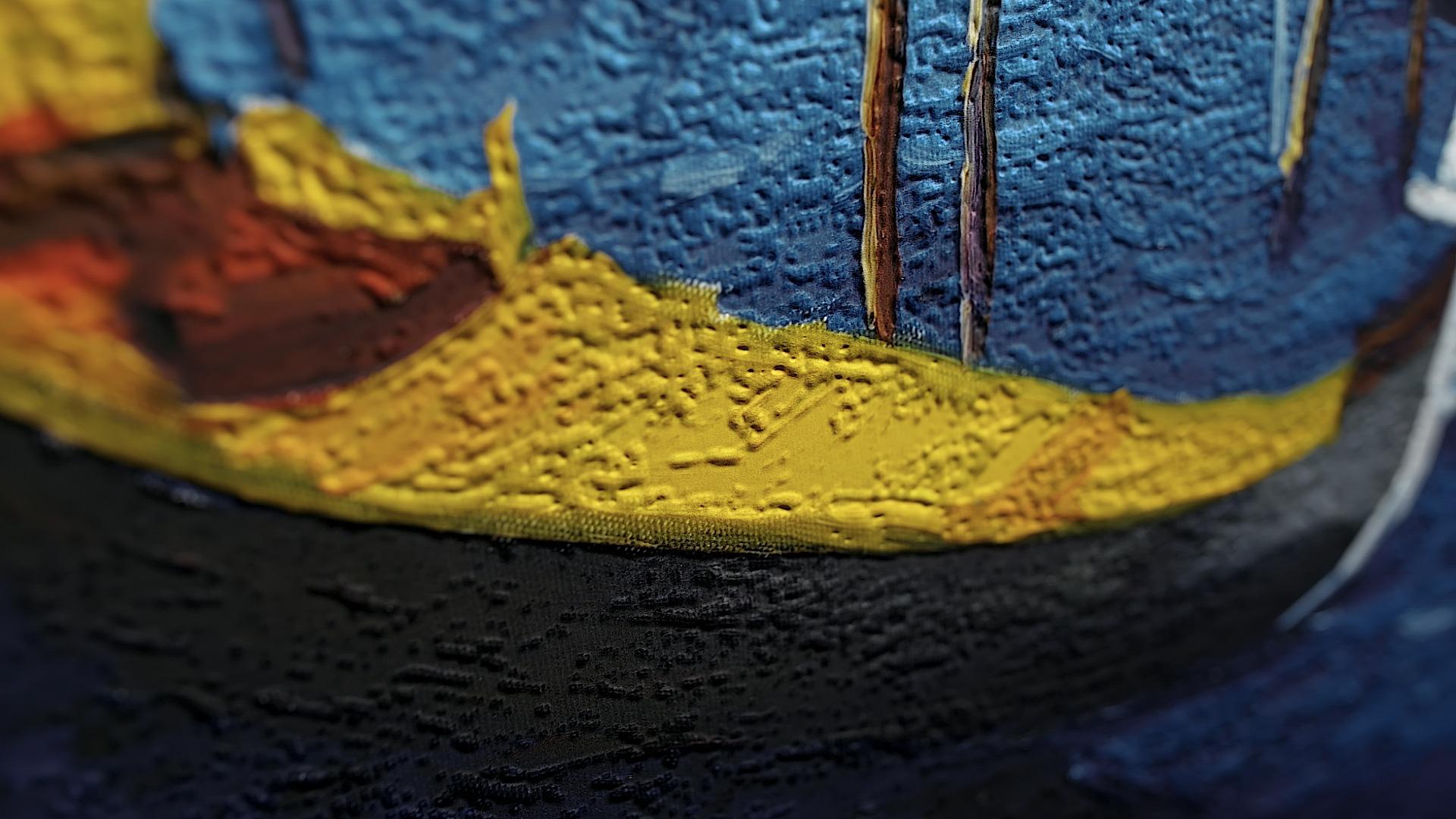 canvas-0034_1596527862-8a50e3f96574aee81f902c918195278b.jpg