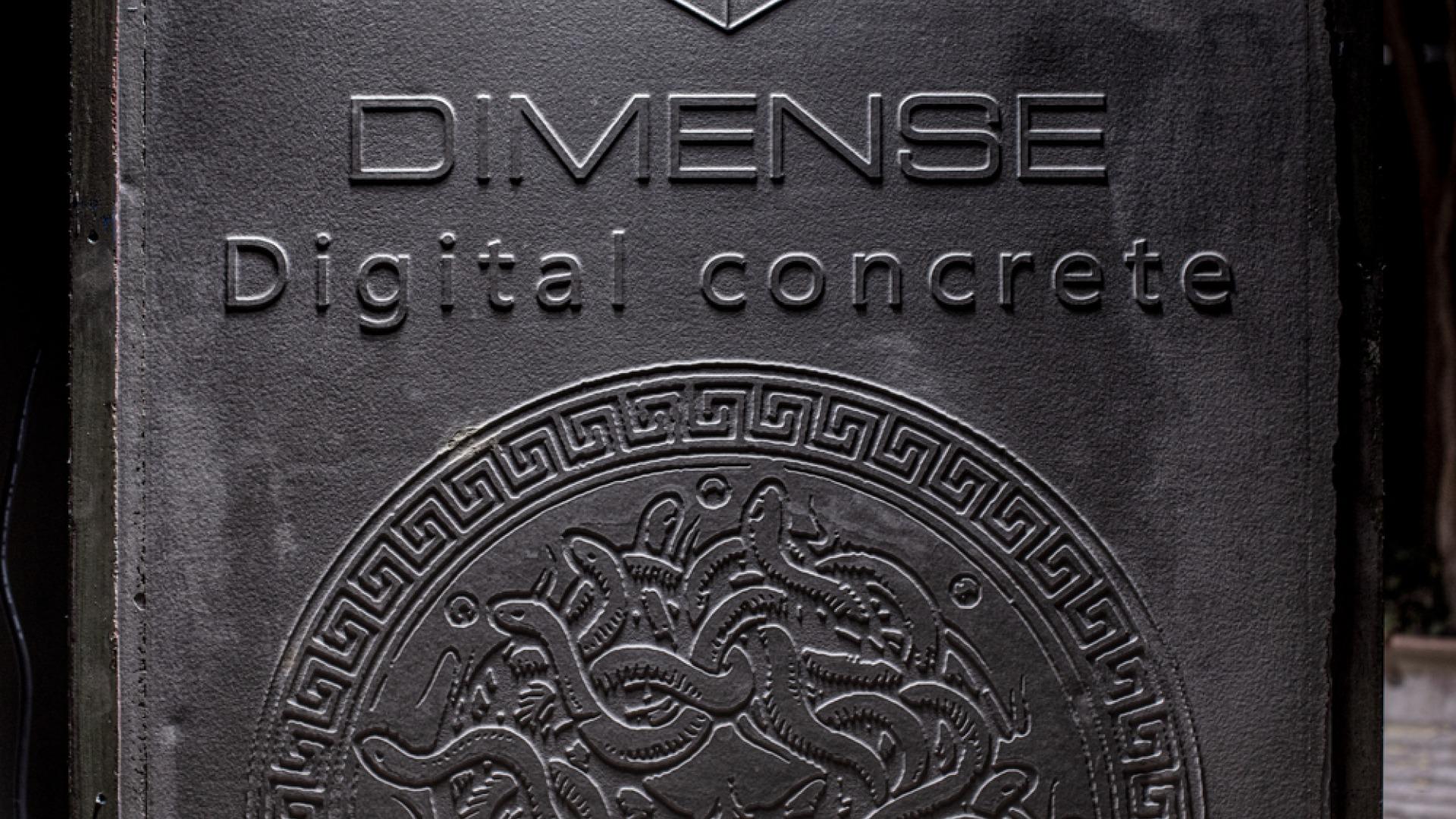 dimense_concrete-10_1596191239-b2955b13700612bdb9ea9acbdc568d97.jpg