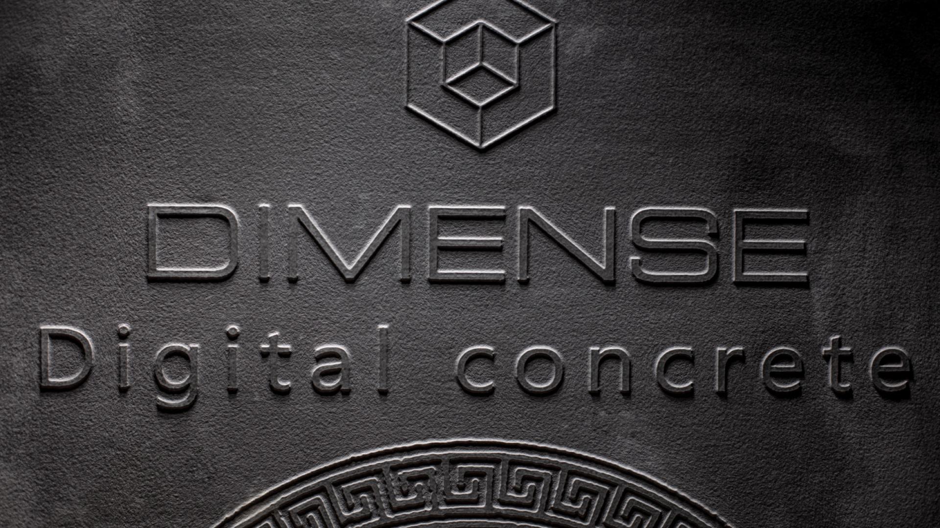 dimense_concrete-12_1596191248-5e005664a3e6aef3c25d6c0a6ce40fb8.jpg