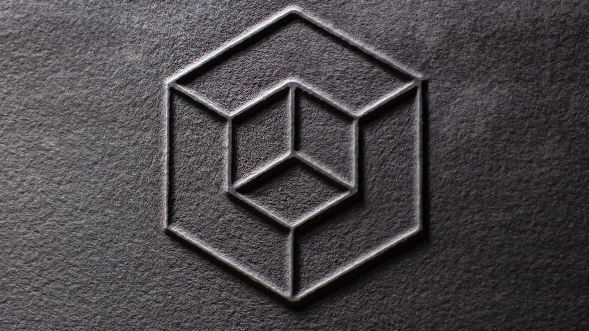 dimense_concrete-16_1596191268-e4651d1d4a322bfbedf9b944cb42b074.jpg