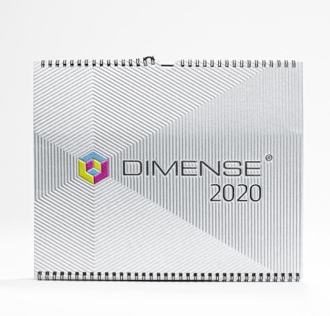 dimense_pack-19_1596191673-ac08a0faa3df6f2c8534947d16cb8274.jpg