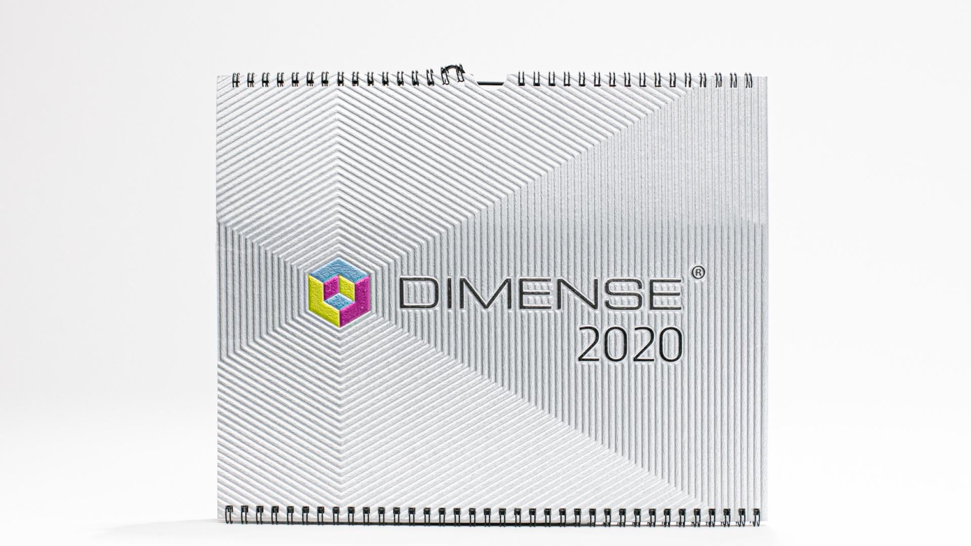 dimense_pack-19_1596191694-6cf79fa108c7d34351a4df0775aadeb5.jpg