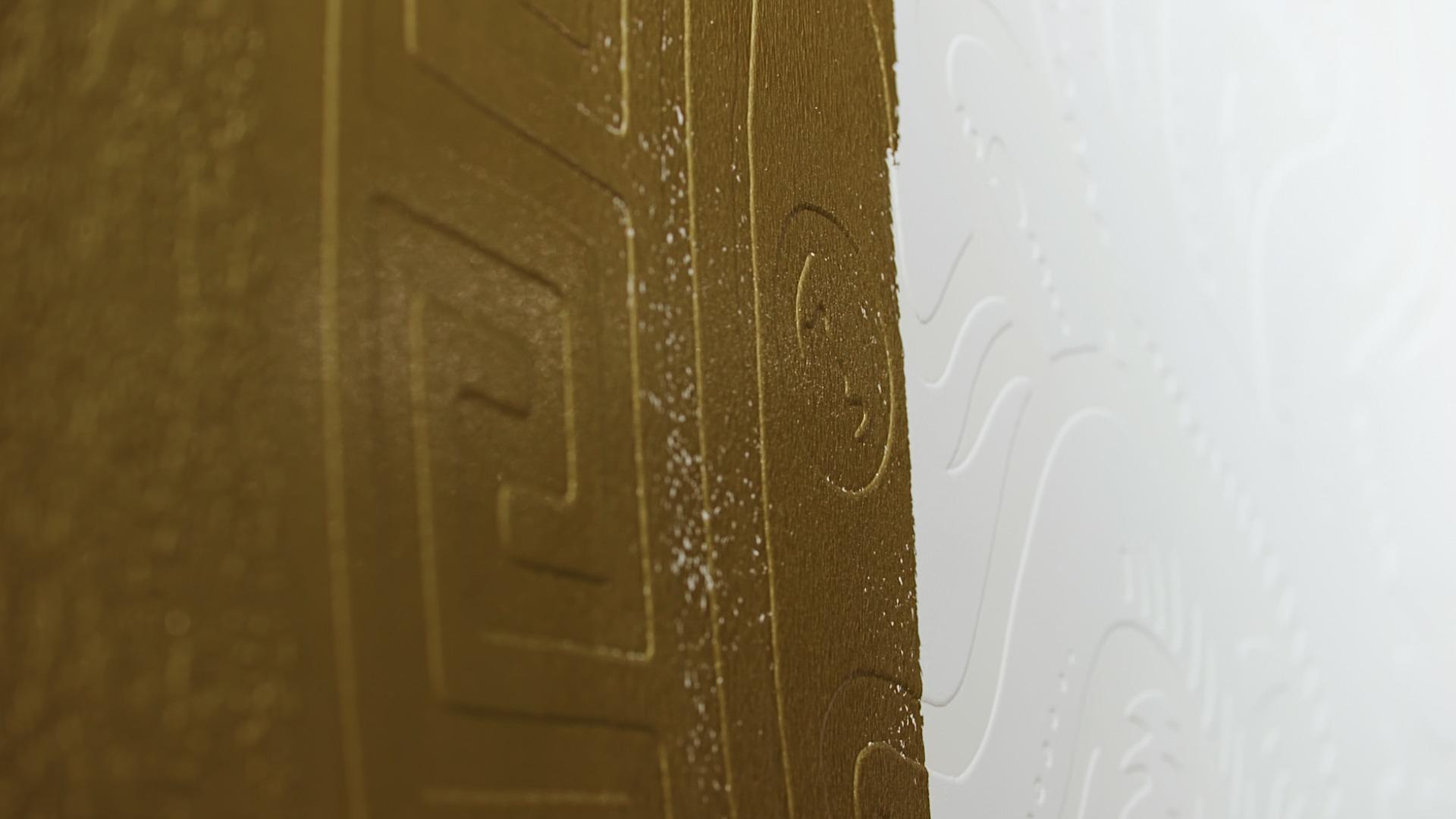 paintablewallpapers-01_1597149475-6fdf0c35e58205c35cae585c5c8fe565.jpg